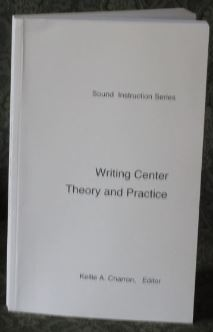 writing center theory Wln: a journal of writing center scholarship promoting the exchange of voices and ideas designing and expanding centers, and using tutorial theory and pedagogy.